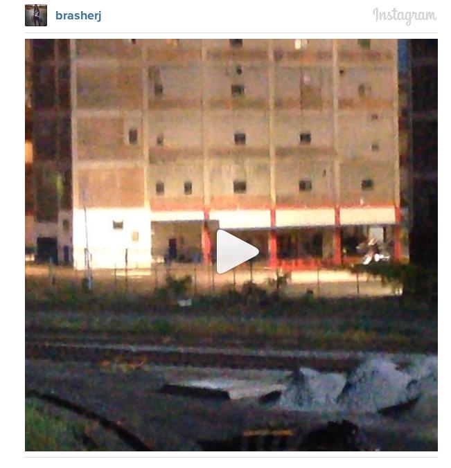 Screen Shot 2014-09-12 at 3.05.49 PM