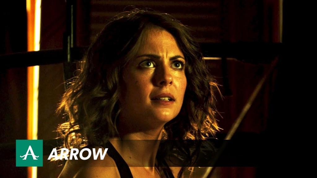 arrow_season-3_episode-3_corto-maltese