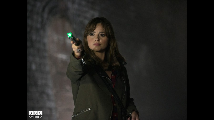 DoctorWhoEpisode8pic2
