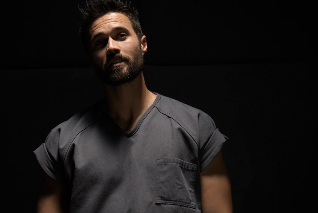 AGENTS OF SHIELD RECAP SEASON 2 EPISODE 6 A FRACTURED HOUSE