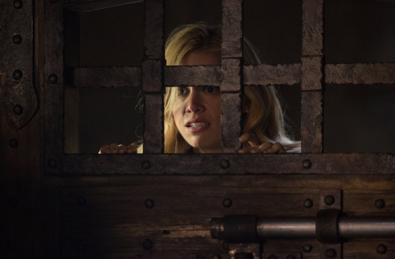 grimm episode synopsis