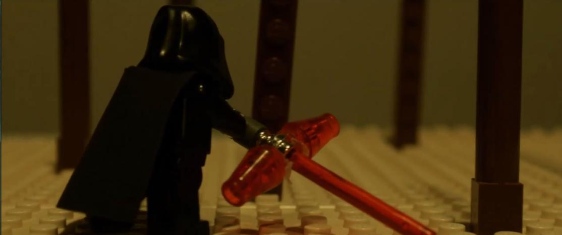 star_wars_force_awakens_trailer_legos