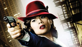 agent_carter_marvel_abc_hayley_atwell
