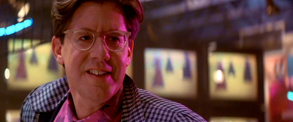 edward_herrmann_lost_boys_gilmore_girls