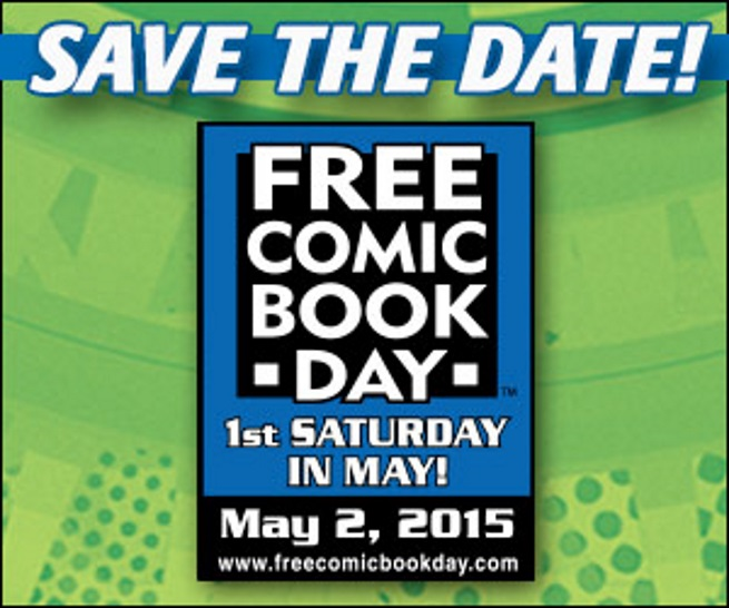 free_comic_book_day_dc_marvel