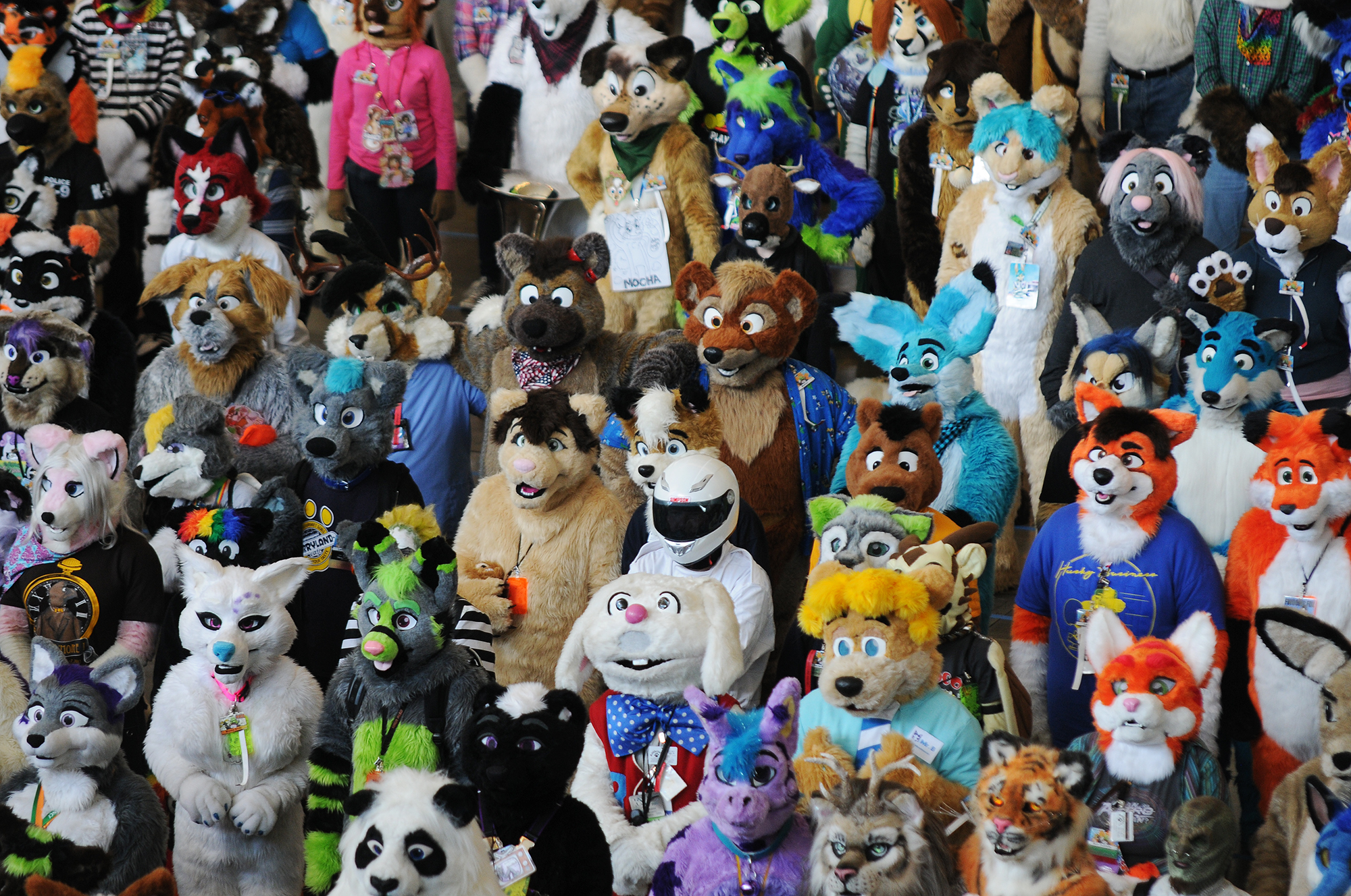 furry_convention_cosplay