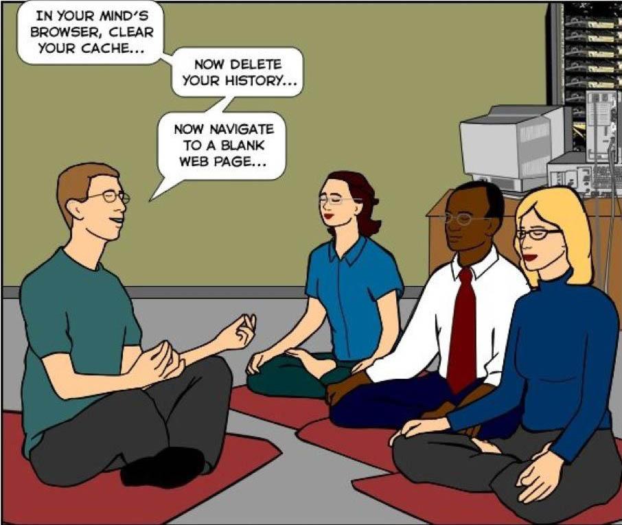 geek_meditation