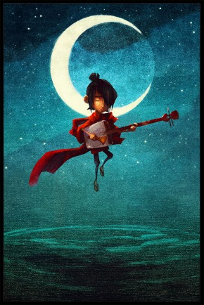 kubo_and_the_two_strings_laika