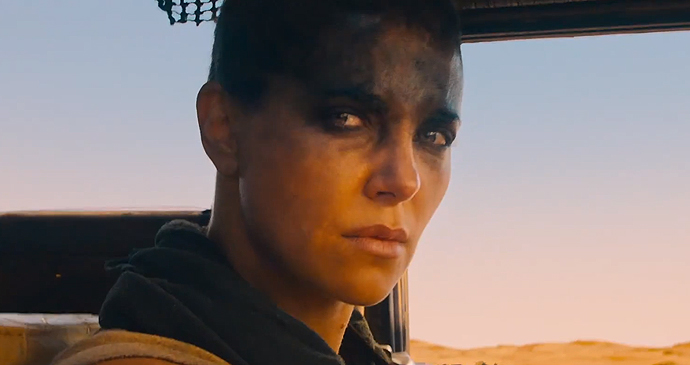 mad_max_fury_road_charlize_theron