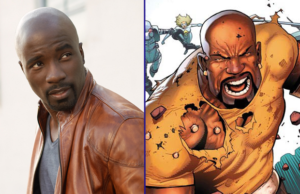 mike_colter_luke_cage
