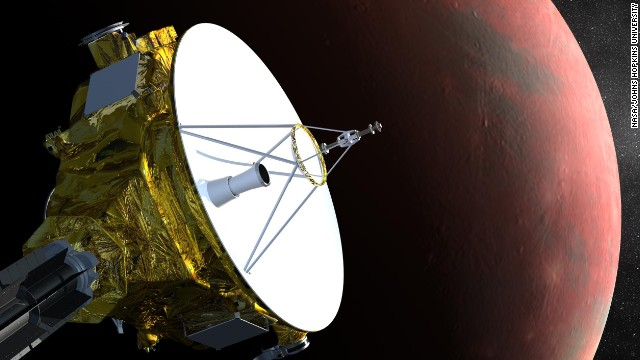 new_horizons_spacecraft_pluto