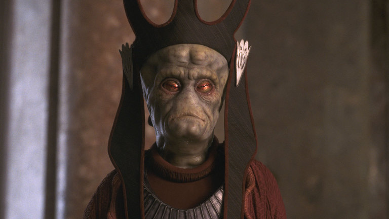 nute_gunray_the_phantom_menace