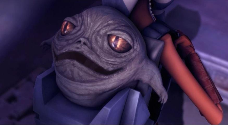 star-wars-the-clone-wars-rotta-the-hutt