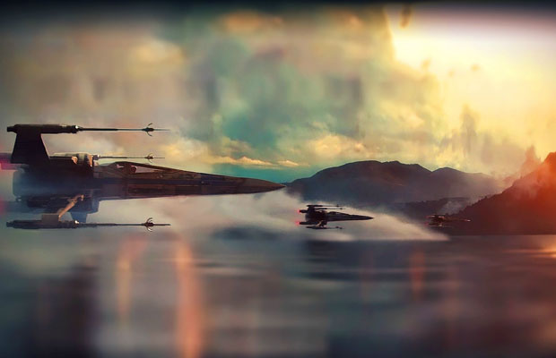star_wars_the_force_awakens_x_wing