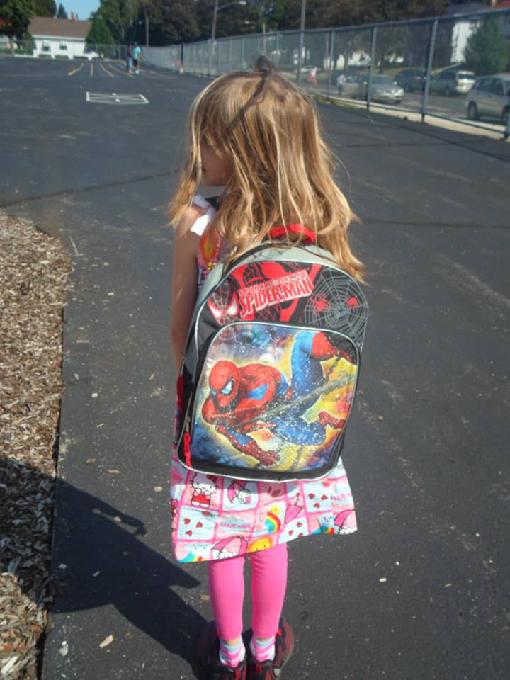 Rachels_SpiderMan_Backpack