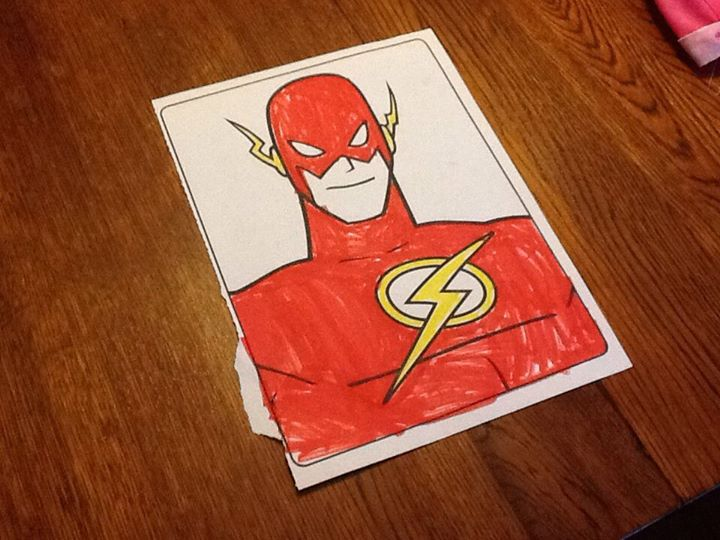 Rachel_Loves_TheFlash