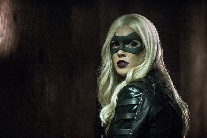 arrow_black_canary.jpeg