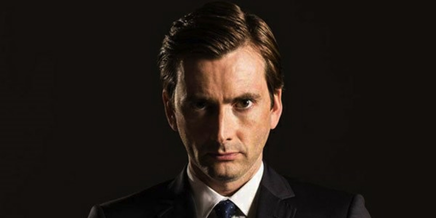 「david tennant killgrave」的圖片搜尋結果