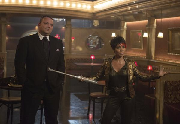 Gotham-13-3