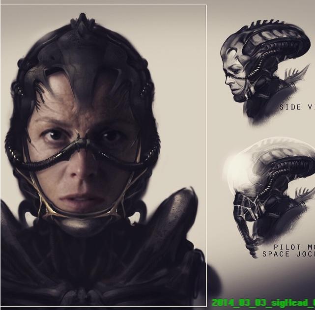 neill_blomkamp_alien