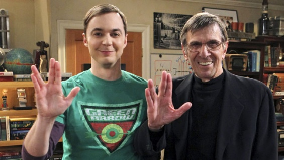 big_bang_theory_leonard_nimoy_a_l