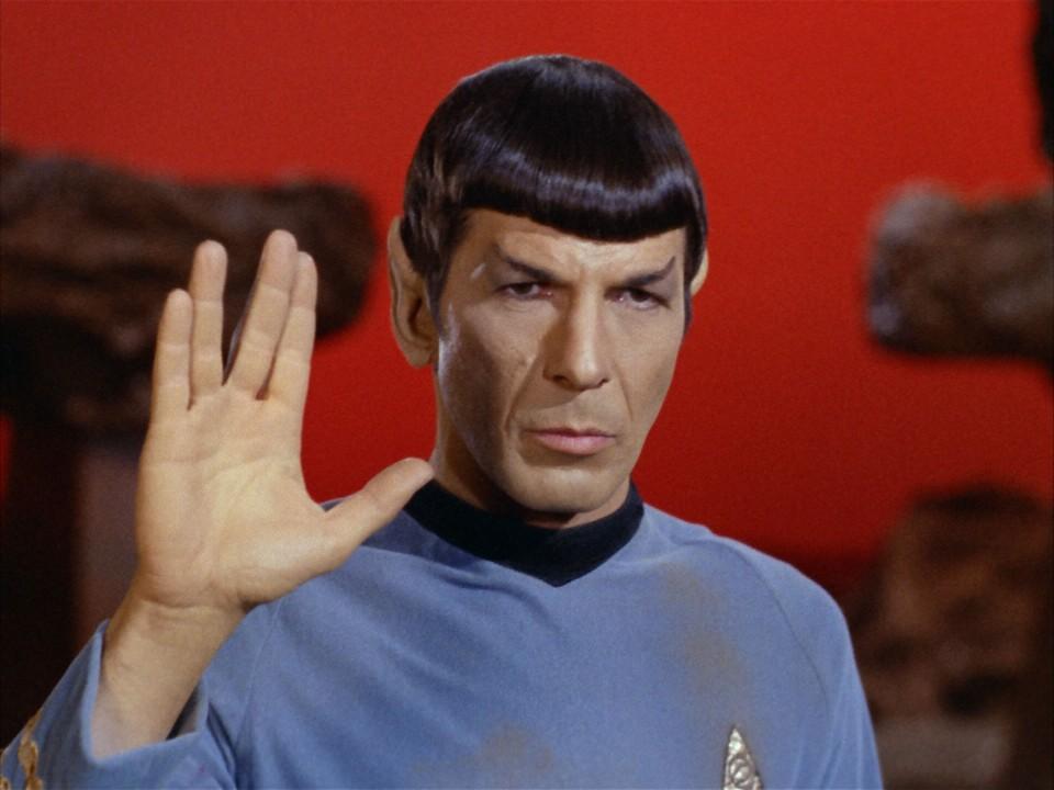 leonard_nimoy-spock