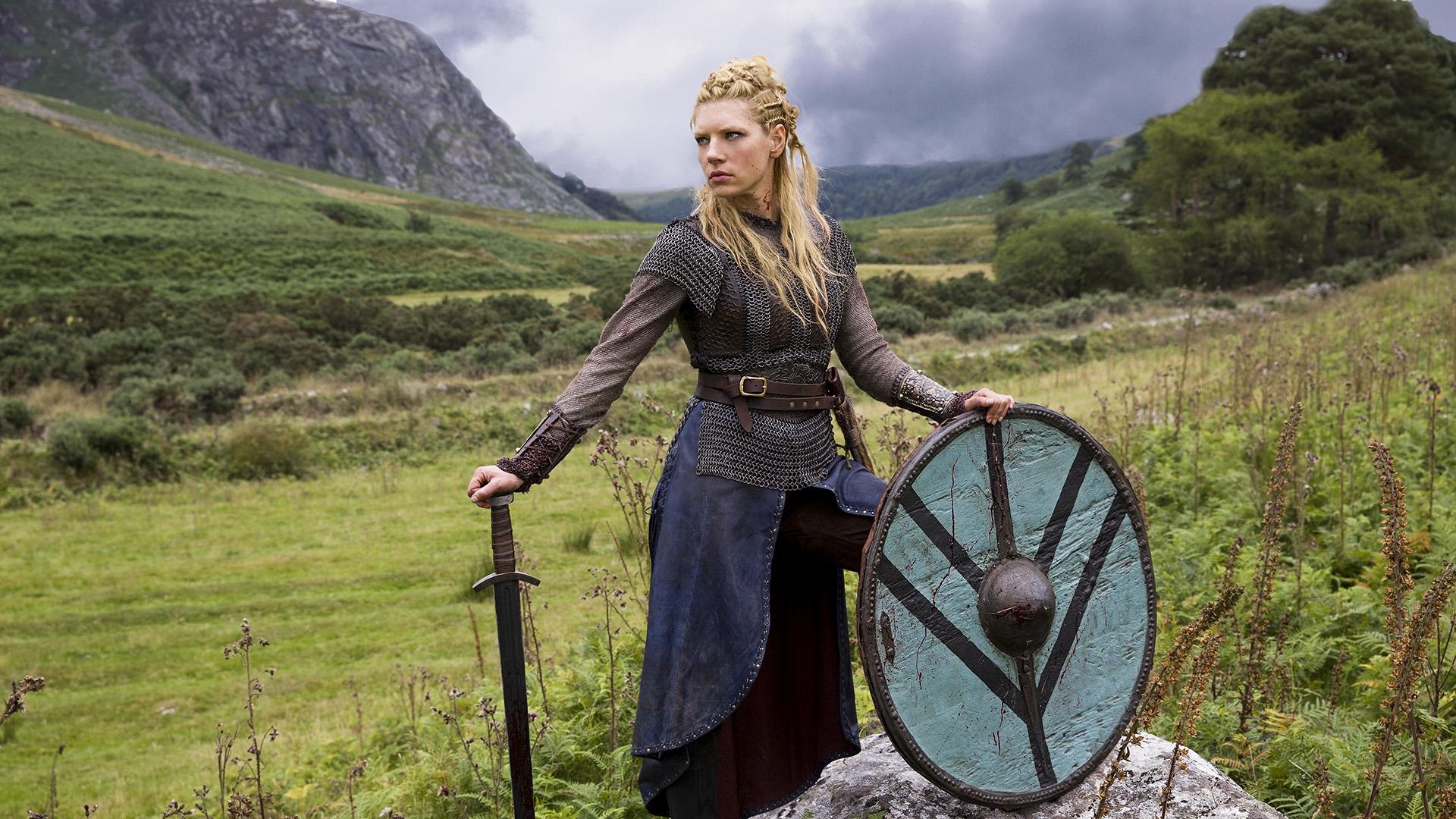 vikings-season-3-lagertha
