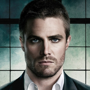 amell400x400