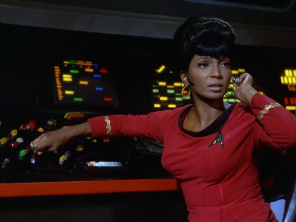 lt_uhura