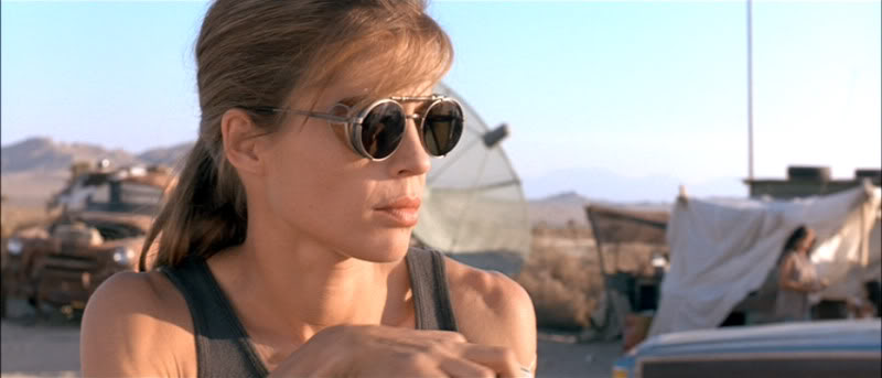 Sarah-Connor-Matsuda-Sunglasses-T2
