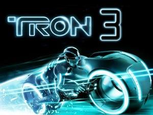 tron_3