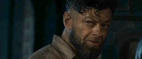 andy-serkis-avengers-age-ultron