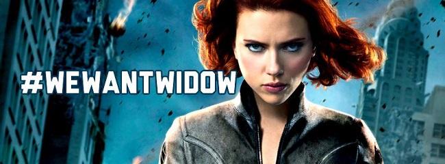International-Black-Widow-Flash-Mob-We-Want-Widow-2